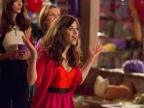 New Girl Season 2 Episode 22