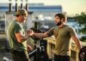 Watch SEAL Team Online: Season 3 Episode 1