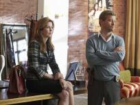 Body of Proof Season 1 Episode 6