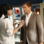 The Evil Eye - NCIS Season 12 Episode 6