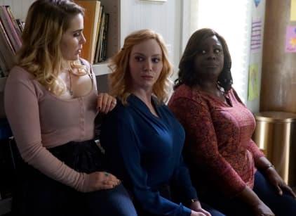 Watch Good Girls Season 1 Episode 1 Online