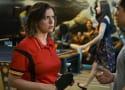 Watch Crazy Ex-Girlfriend Online: Season 2 Episode 2