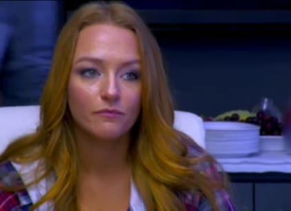 Watch Teen Mom Season 11 Episode 8 Online
