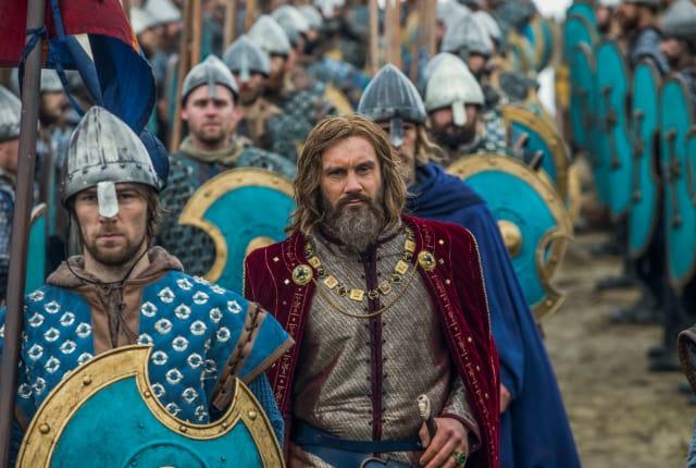 vikings season 5 episode 11 free online