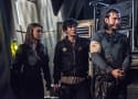 The 100 Season 3 Episode 15 Review: Perverse Instantiation - Part One