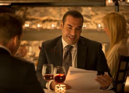 Watch Suits Season 2 Episode 9 Online