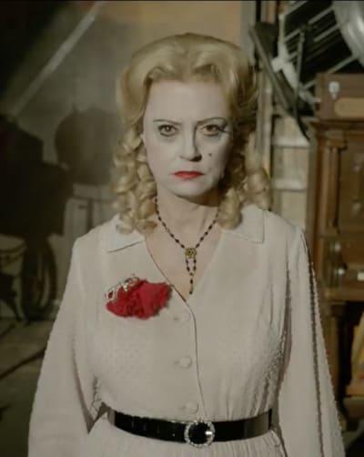 Baby Jane - FEUD: Bette and Joan Season 1 Episode 1