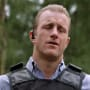 Partner-less - Hawaii Five-0 Season 9 Episode 23