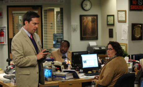 Season 7 Premiere Photo