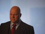 The Boss - Gotham Season 3 Episode 6
