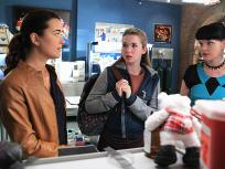 NCIS Season 10 Episode 8