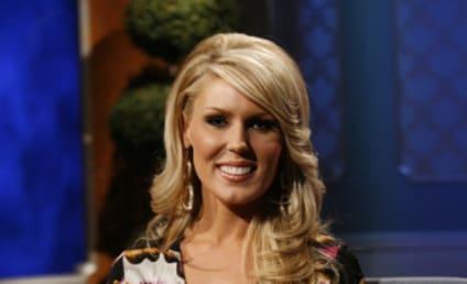Nooooo! Gretchen Rossi to Enter Music Business
