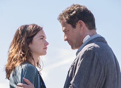 Watch The Affair Season 3 Episode 5 Online