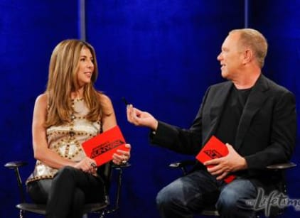 Watch Project Runway Season 9 Episode 5 Online