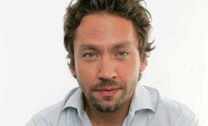 Michael Weston to Guest Star on CSI
