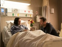 Blindspot Season 4 Episode 12