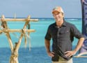Watch Survivor Online: Season 36 Episode 13
