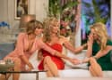 Watch The Real Housewives of Beverly Hills Online: Season 6 Episode 23