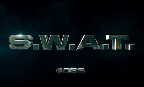 S.W.A.T First Look: Black or Blue? They Don't Pick Sides