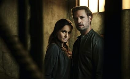 Watch Colony Online: Season 2 Episode 1