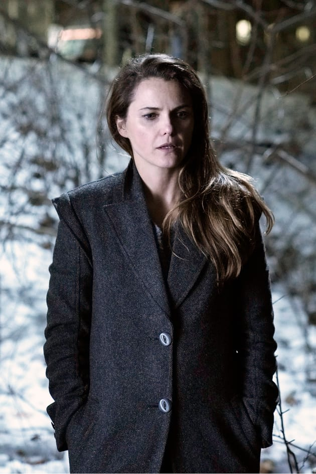 A New Life - The Americans Season 6 Episode 10