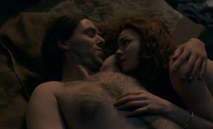 Watch Outlander Online: Season 4 Episode 8