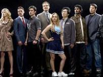 Heroes Season 2 Episode 2
