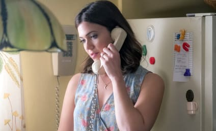 Watch This Is Us Online: Season 2 Episode 5