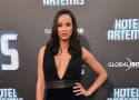 Tell Me a Story: Dania Ramirez Cast in Kevin Williamson Thriller