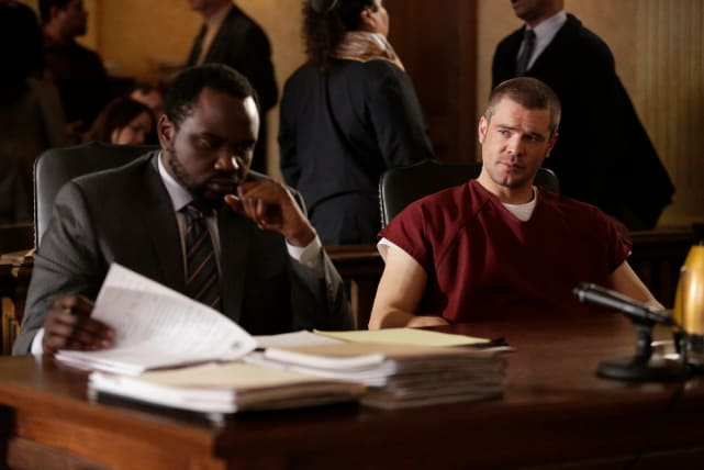 How to get away with murder photos from go cry somewhere else 1 will frank be set free how to get away with murder season 3 episode 12 ccuart Image collections