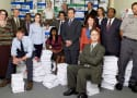 The Office is Officially Leaving Netflix