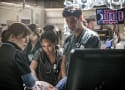 Watch Code Black Online: Season 1 Episode 18