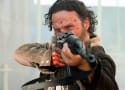 The Walking Dead Season 5 Episode 1 Review: No Sanctuary