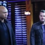 Finding Granger's Daughter - NCIS: Los Angeles