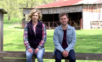 Watch Chrisley Knows Best Online: Season 4 Episode 11