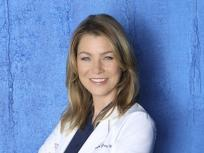 Grey's Anatomy Season 9 Episode 17