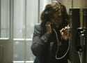 How to Get Away with Murder Season 3 Episode 9 Review: Who's Dead