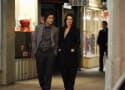 Private Practice Review: Really, Really Good Fries