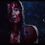 American Gods Season 1 Episode 4 Review: Git Gone