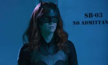 Watch Batwoman Online: Season 1 Episode 19