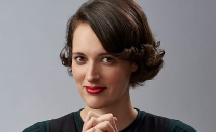 Fleabag: A Look At The Fantastic Amazon Series Before The New Season