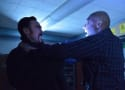The Strain: Watch Season 1 Episode 6 Online