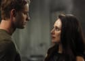 Revenge: Watch Season 3 Episode 14 Online