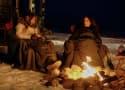Watch Wynonna Earp Online: Season 3 Episode 3