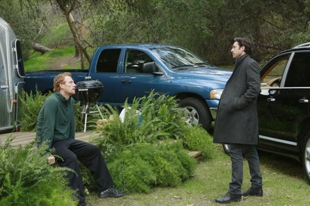 Owen and Der