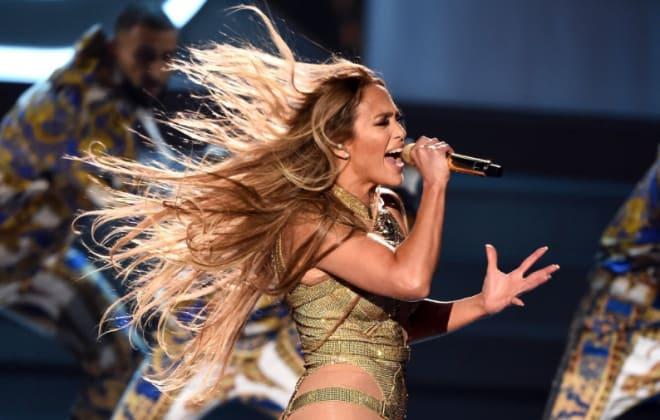 MTV VMAs 2018: Big Winners, Best & Worst Moments