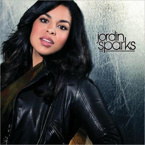 Jordin Sparks Album