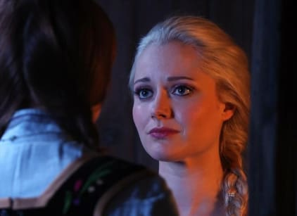 Watch Once Upon a Time Season 4 Episode 9 Online