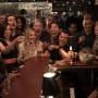 Piano Bar - Younger Season 3 Episode 1