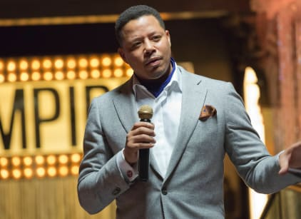 Watch Empire Season 1 Episode 7 Online